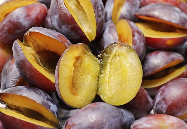 plums-3641844_640